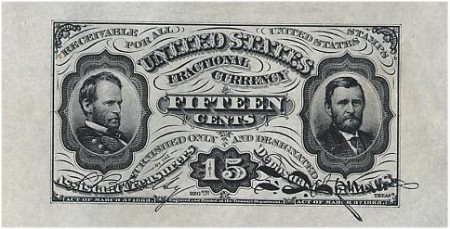 grant_sherman_15_cents