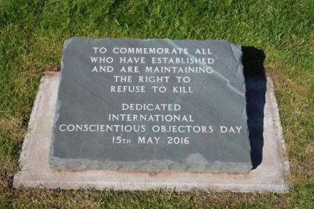 Conscientious objectors 2.jpg