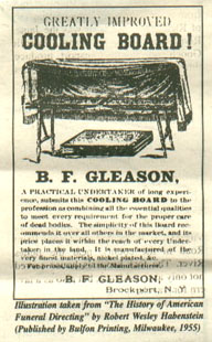 Pest Gleason_cooling_board_ad_reduced